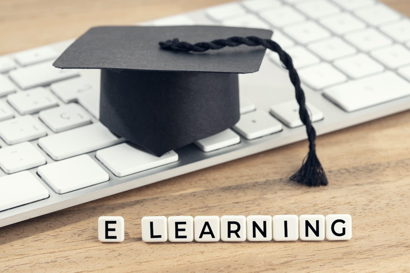 students online learning