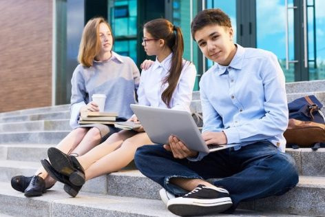 English4Work online classes for students online